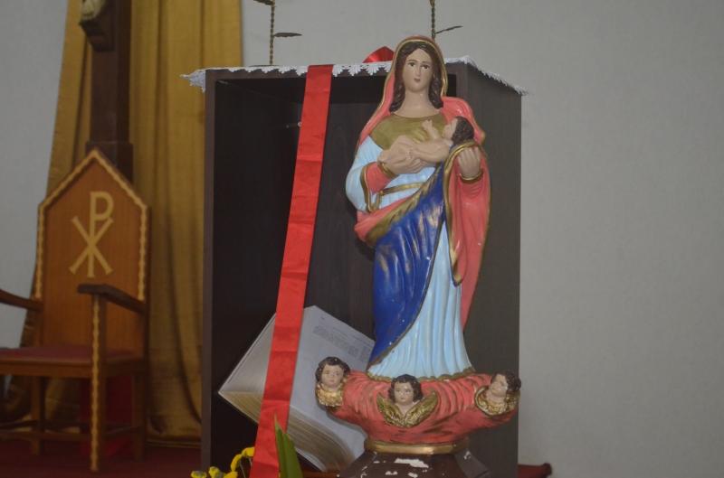 Confira as fotos de sexta-feira da VI Festa de Exaltação da Santa Cruz e Nossa Senhora da Abadia - Guarda dos Ferreiros